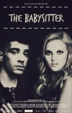 The Babysitter » zerrie. by irrisistible1d