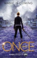 Once upon a Time Quotes by AbigailStone9