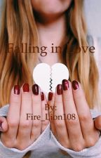 Falling in Love by Fire_Lion108