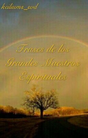 Frases De Los Grandes Maestros Espirituales Paramahansa