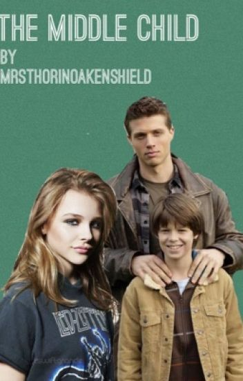 The Middle Child (Supernatural)