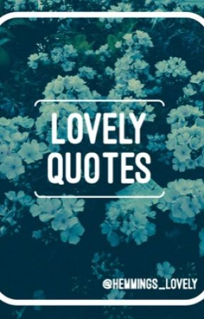 Lovely Quotes These Eyes For You Wattpad