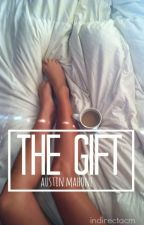 the gift ⌯ am by IndirectACM