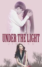 Under The Light by jimilks