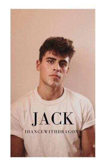 Jack (MAGCON)