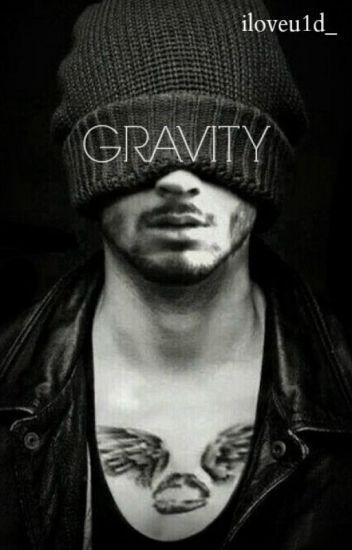 Gravity - Z.M