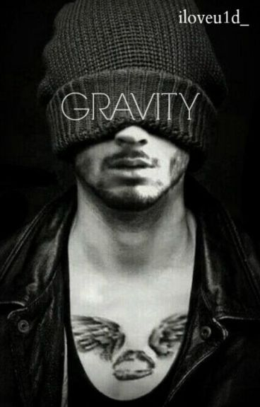 Gravity - Z.M by iloveu1d_