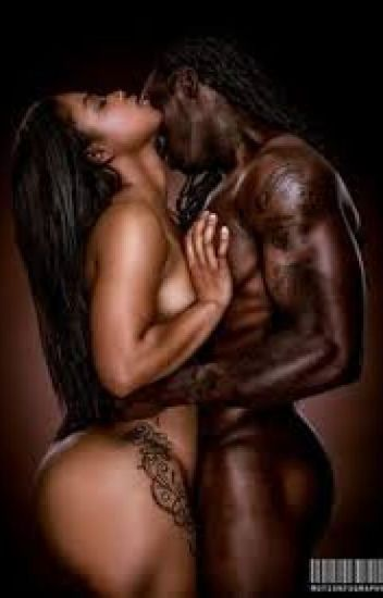 Love Faces: Erotic Short Stories
