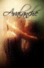 Avalanche by Rainwilde