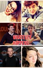 Bullied... (A Rixton FanFic) by Rixton_Are_Life