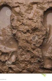 Mud by RobertHennings