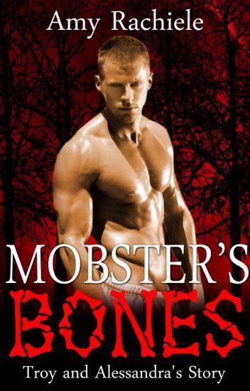 Mobster's Bones