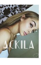 Ackila  by L_insmniaque