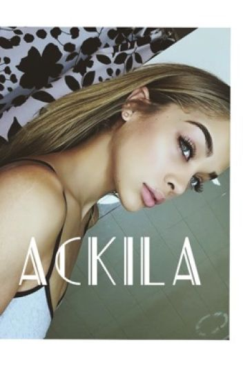 Ackila
