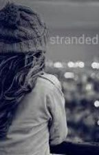 stranded by shevi927