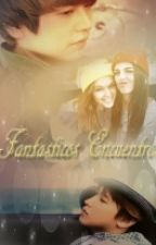 """Fantasticos Encuentros"" [Fanfic SJ] by Mkook_32"