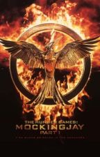 The Hunger Games Chats by caro_read12