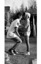 ~sin edad, sin amor, solo pasión (justin bieber y tu hot) by _Conny_Biieber_