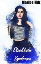 Stockholm Syndrome (Zayn Malik) by MaribelHdz