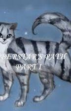 Embermoon's path PART I by snmachado