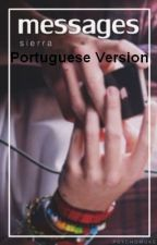Messages » Larry (Portuguese Version) by larryplan