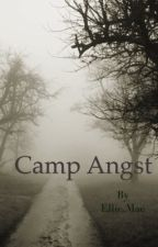 Camp Angst (finished in 2013) by TheTinyDarkPrincss