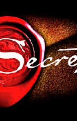 The secrete life