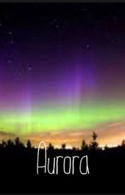 Aurora by Cheerlex