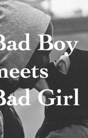 Popular Bad Boy Meets Good Girl Books