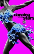 DWTS Imagines by Fandom0bessed_