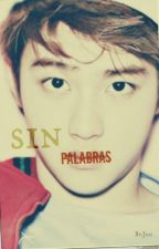 Sin Palabras [C H A N S O O] [TS] by Mrs_Problem1