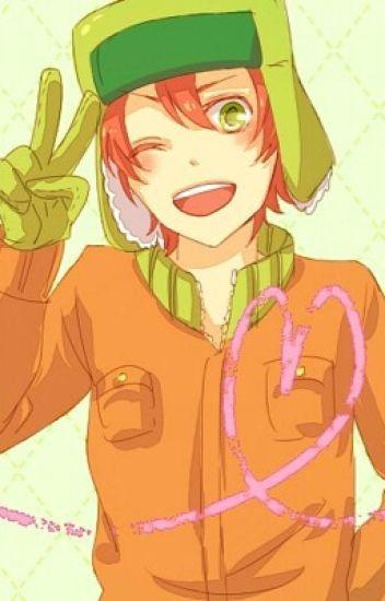 Anime Girl X Reader Lemon Wattpad