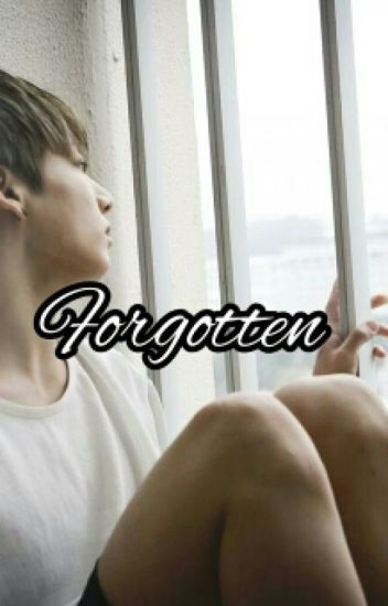 Forgotten (sequel of fated)