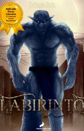 Labirinto by TatianaRuiz6