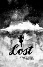 Lost [Tantei High FF] by hasunwoo