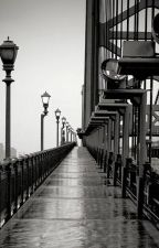 The Bridge between a family and nation by ItsIanLSoliman