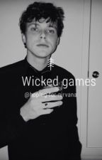 ✖️Wicked Games✖️ a.i (slow updates) by hoping-for-nirvana