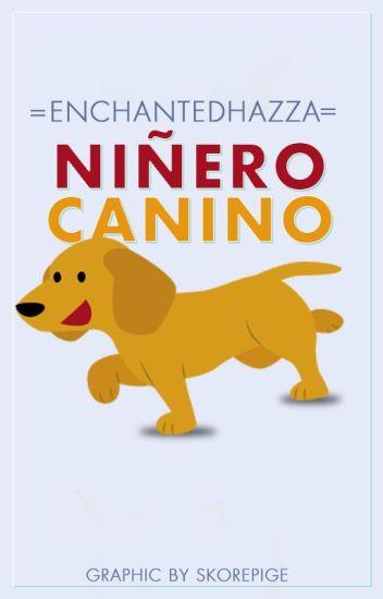 Niñero Canino #3 L.T