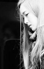 Someday_Yulsic by Yun_YS