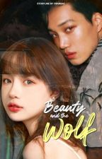 Beauty and the Wolf [C] by yifanbae