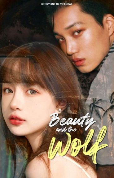 Beauty and the Wolf [C]