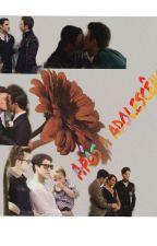 Após a Adolescência (Romance Gay) EM CORRREÇÃO by GabrielCamargoo
