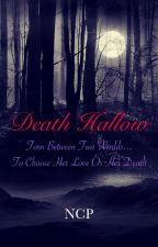 Death Hallow by ncp274