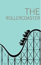 Rollercoaster AU [PHAN] by fortheloveofphxn