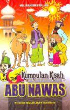 Kisah Abu Nawas by andimuhammadali