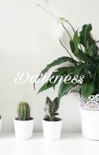 Darkness (CAKE-5SOS) by pxnklxcifer