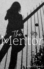 The Mentor (One Direction) by addictdtobands