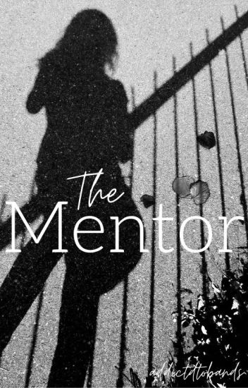 The Mentor (One Direction)
