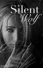Silent wolf by gurlgurl7