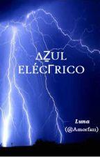 Enamorada de un dios (En edición) by Amorfa12